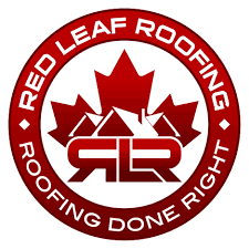roofing spruce grove