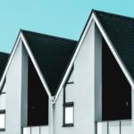 Edmonton Roofing